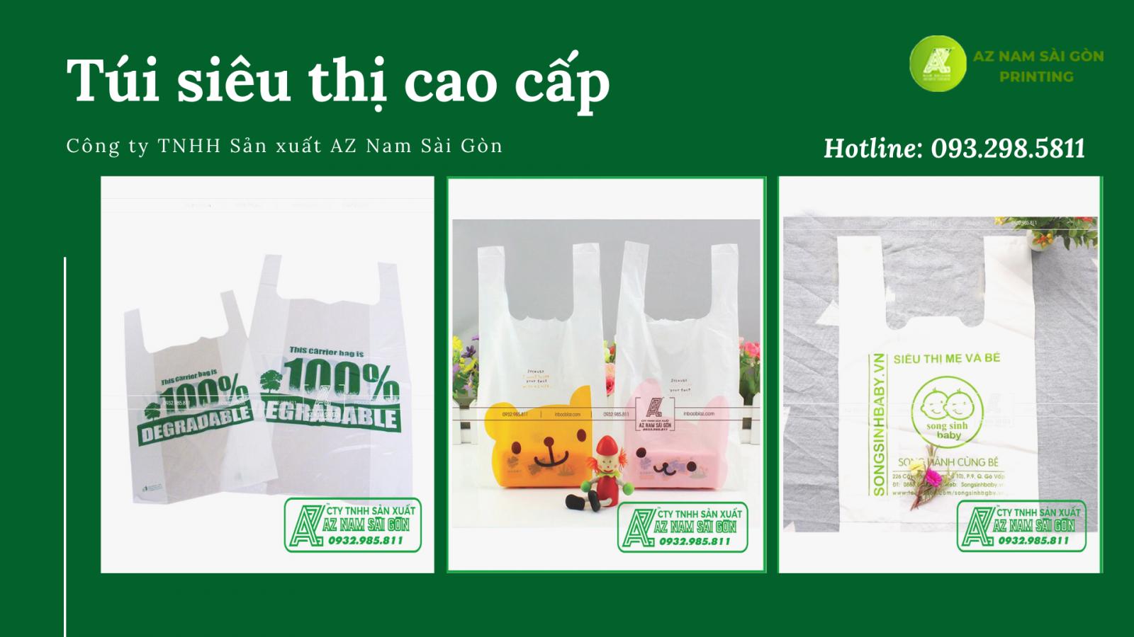 AZ Nam Sài Gòn - Sự lựa chọn hoàn hảo