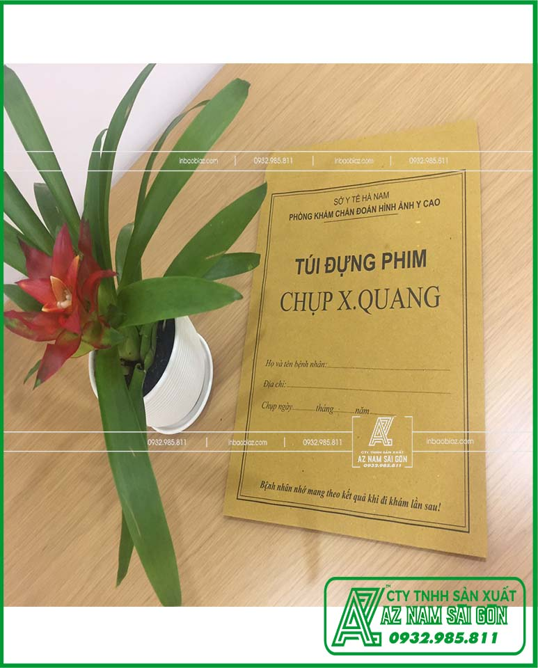 in-tui-dung-phim-x-quang-gia-re-10