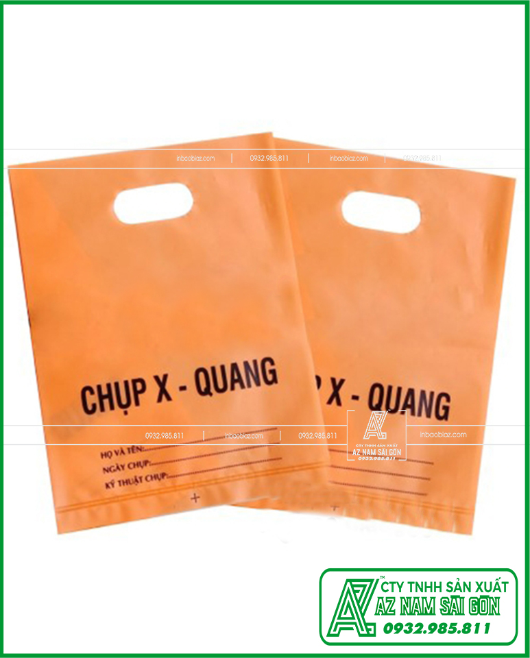 in-tui-dung-phim-x-quang