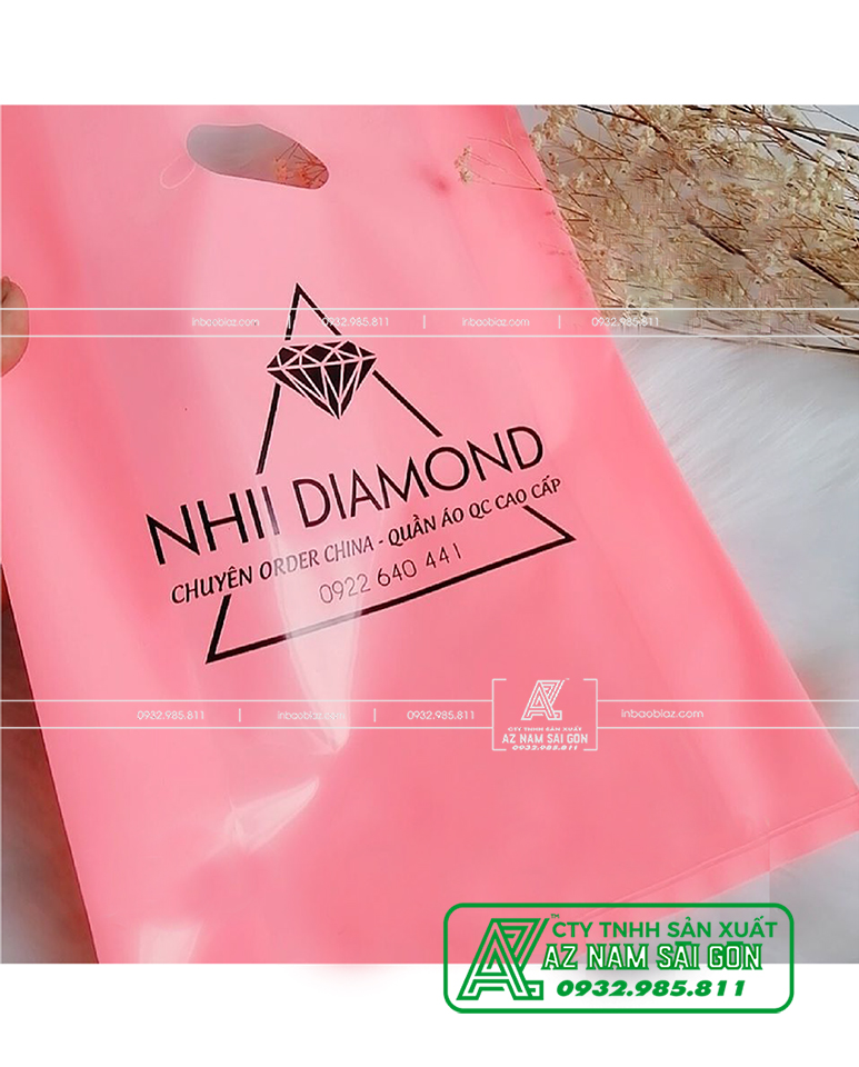 in-tui-nilon-pe- màu- hồng-pastel-pastel